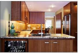 Modern Cherry Kitchen Cabinets Kitchenremodeling New Construction Natural Cherry Kitchen Cabinets