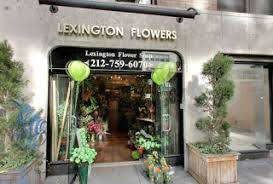 flower delivery nyc 55 flower shops address in new york same day flowers delivery