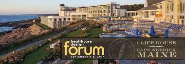home design forum hcd forum