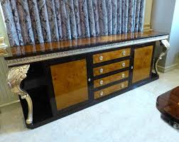 Buffet Table Sydney 19 Best Custom Made Sideboards And Buffets Images On Pinterest