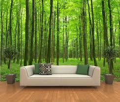 wall art design ideas peel stick forest wall art wallpaper peel stick forest wall art wallpaper beautiful expensive large size wallpaper stickers high definition