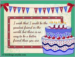 birthday card messages best best birthday card messages escapetheillusion