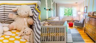 inspiration chambre bébé inspiration déco pour la chambre de bébé mon à sotte