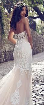 dress designs for weddings whyte weddings bridal boutique in worthing sussex