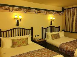 chambre hotel disney chambre hotel sequoia lodge chambre montana awesome hotel review