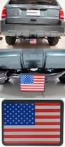 Ford Escape Kayak Rack - 21 best ford escape images on pinterest ford trailers and car