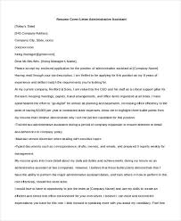 cover letter for office assistant hitecauto us