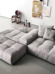 furniture small spaces sectional sofas for uk bedroom rooms 12591