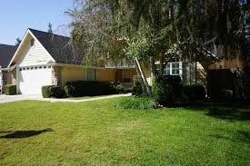 Pebble Tec Flooring Fresno Ca by 7405 N Recreation Ave Fresno Ca 93720 Mls 490906 Pmz Com