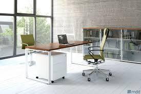 cadre photo bureau bureaux opératifs ogy aménagement de bureaux pour professionnels à