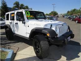 moab jeep wrangler used 2013 jeep wrangler unlimited moab at limited motors