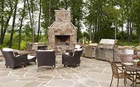 heat resistant blocks for patio block outdoor fireplace u2013 mike