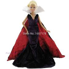 halloween barbie compare prices on 12 princess barbie online shopping buy low