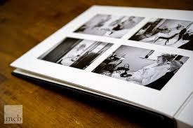 matted wedding album wedding albums created by wedding photojournalist martin beddall