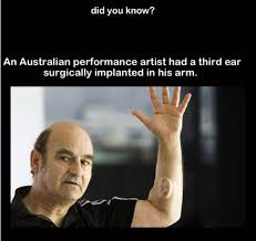 did you these facts 50 pics izismile