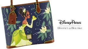 dream big dooney u0026 bourke products released july