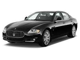 maserati 2004 2009 maserati quattroporte review ratings specs prices and