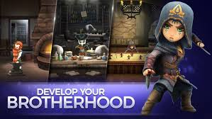 power apk 4shared assassin s creed rebellion apk free