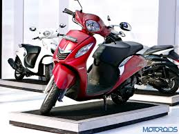 yamaha fascino image gallery and all you need to know motoroids