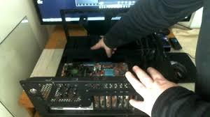 diy test bench 1 0 youtube