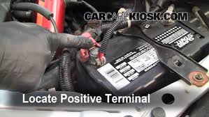 battery for 2001 honda civic how to jumpstart a 2001 2005 honda civic 2003 honda civic si 2 0