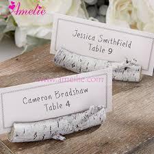 wedding gift nz wedding gifts nz promotion shop for promotional wedding gifts nz
