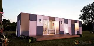 01 samara modular home nova deko makes an exclusive range of