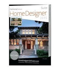 punch software professional home design suite platinum punch home and landscape design punch software home landscape design