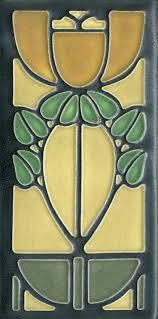302 best wally tile love x images on pinterest art nouveau