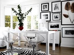 Black Cowhide Rugs Cozy Black And White Cowhide Rug Collection Rug Ideas