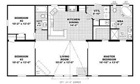 kitchen plans with islands open kitchen floor plans with islands house plan design styles