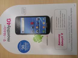 best apple phone deals black friday 2017 no contract walmart t mobile phones no contractwalmart t mobile phones no
