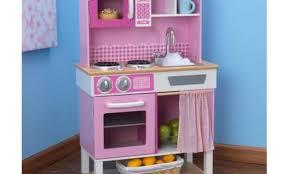 cuisine enfant verbaudet cuisine vertbaudet 100 images vertbaudet cuisine cheap