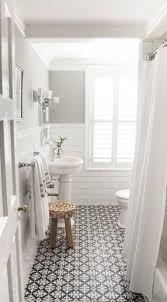 Blue And White Bathroom Tile Bathroom Tiles For Bathrooms 36 6df8c47699483df6871d141f48dd46a6