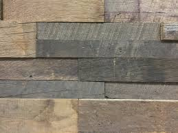 Wood Wall Paneling by Reclaimed Barn Wood Stacked Wall Panels U2013 Antique Barrel Collection