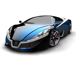concept cars 75 best concept cars images on car bentley car and