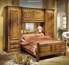 ouedkniss chambre a coucher bois ouedkniss murale meuble ado decoration chambre blanche coucher