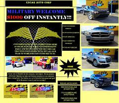 nissan armada for sale montana used cars pickup trucks specials el paso tx 79915 es car auto