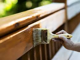 how to use minwax gel stain on kitchen cabinets the best wood stain of 2020