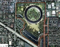 apple siege detailed renders plans of apples wheel shaped cus trees