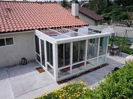 sunroom prices sunroom and sun room addition photos prices costs and pictures