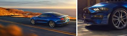 gtr nissan tanner fox imater news cars