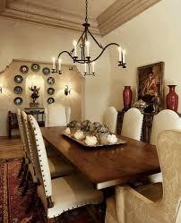 tuscan inspired living room green beige plaid comfy cushion