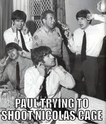 Beatles Memes - top 10 beatles memes wayvs