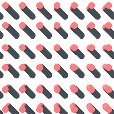 pattern animated gif loop 3d gif find download on gifer
