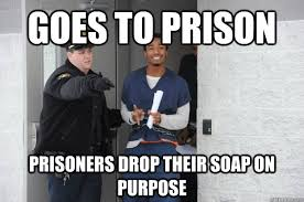 Prison Memes - ridiculously photogenic prisoner ridiculously photogenic guy