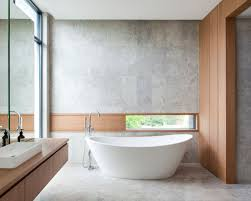 best 30 modern bathroom ideas u0026 designs houzz