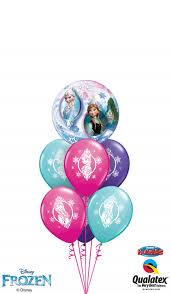 frozen balloons frozen balloons frozen balloons vancouver canada balloons vancouver