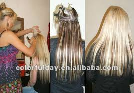 keratin bond hair extensions buy keratin bond hair extensions remy indian hair