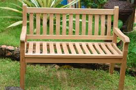 what is the best for teak furniture s genuine grade a teak 48 classic 2